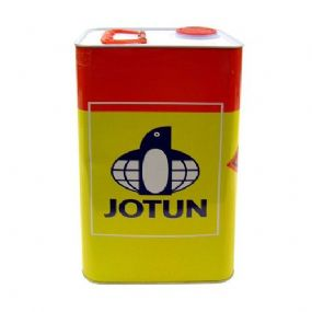 Jotun Paint Thinner No 17 | paints4trade.com